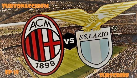 Lazio 18.jpg