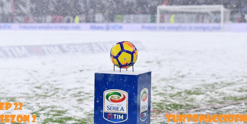 Lazio 22 2.jpg