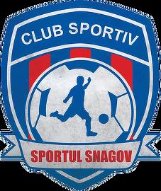 CS_Sportul_Snagov_logo.png.76751d7013a4e9af71735109f5fa4cb6.png