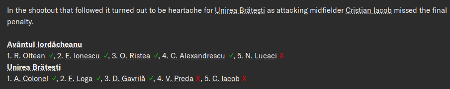 Bratesti257.png