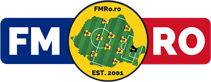 FMRo Forum - Football Manager Romania