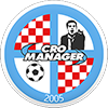 Cro-Manager